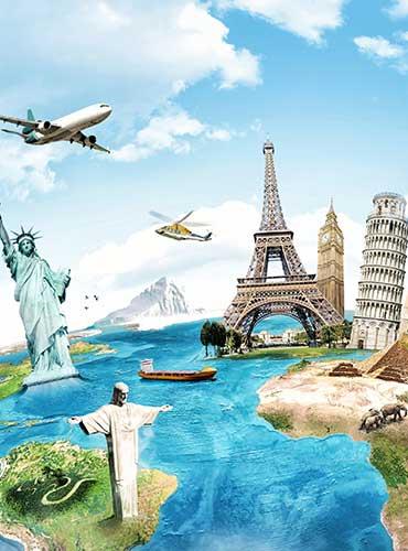 nos-grandes-destinations-2